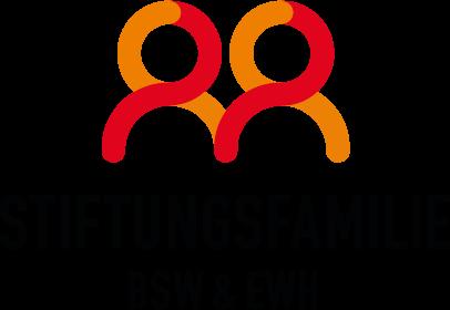 BSW Fotoclub Würzburg